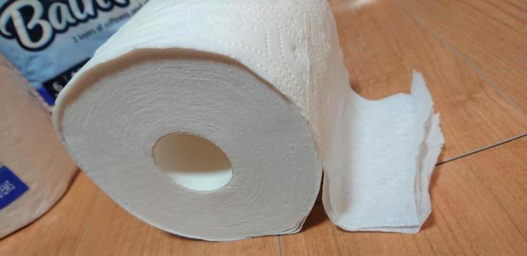 コストコ トイレットペーパーのおすすめポイント
